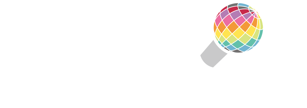 MISIA デビュー20周年記念 SPECIAL SITE